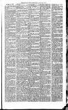 Todmorden & District News Friday 13 November 1874 Page 3