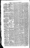 Todmorden & District News Friday 13 November 1874 Page 4