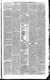 Todmorden & District News Friday 13 November 1874 Page 5