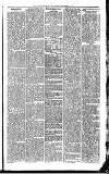 Todmorden & District News Friday 13 November 1874 Page 7