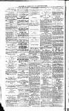 Todmorden & District News Friday 13 November 1874 Page 8