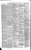 Todmorden & District News Friday 11 December 1874 Page 2