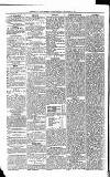 Todmorden & District News Friday 11 December 1874 Page 4