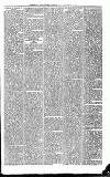 Todmorden & District News Friday 11 December 1874 Page 5