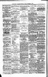 Todmorden & District News Friday 11 December 1874 Page 8