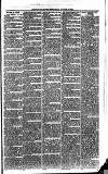 Todmorden & District News Friday 10 September 1875 Page 7