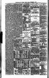 Todmorden & District News Friday 10 September 1875 Page 8