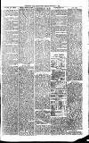 Todmorden & District News Friday 01 September 1876 Page 3