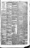 Todmorden & District News Friday 01 September 1876 Page 7