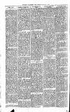 Todmorden & District News Friday 14 September 1877 Page 2