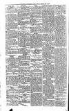 Todmorden & District News Friday 14 September 1877 Page 4