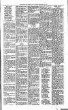 Todmorden & District News Friday 14 September 1877 Page 7