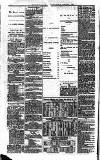 Todmorden & District News Friday 02 January 1880 Page 2