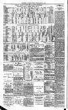 Todmorden & District News Friday 01 January 1886 Page 2