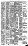 Todmorden & District News Friday 01 January 1886 Page 3