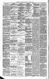 Todmorden & District News Friday 01 January 1886 Page 4