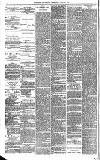 Todmorden & District News Friday 01 January 1886 Page 6