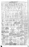 Todmorden & District News Friday 18 January 1895 Page 2
