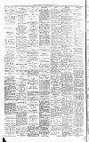 Todmorden & District News Friday 18 January 1895 Page 4