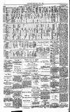 Todmorden & District News Friday 07 April 1899 Page 2