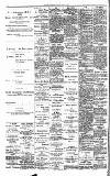 Todmorden & District News Friday 07 April 1899 Page 4