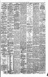 Todmorden & District News Friday 07 April 1899 Page 5