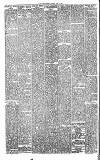 Todmorden & District News Friday 07 April 1899 Page 6