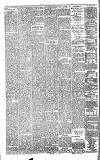 Todmorden & District News Friday 07 April 1899 Page 8
