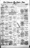 Todmorden & District News