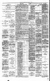 Todmorden & District News Friday 19 January 1900 Page 4