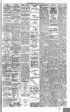 Todmorden & District News Friday 19 January 1900 Page 5