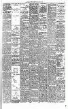 Todmorden & District News Friday 26 January 1900 Page 5