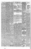 Todmorden & District News Friday 26 January 1900 Page 6