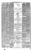 Todmorden & District News Friday 26 January 1900 Page 8