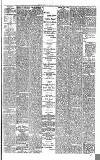 Todmorden & District News Friday 23 February 1900 Page 3