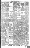 Todmorden & District News Friday 23 February 1900 Page 5