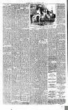 Todmorden & District News Friday 23 February 1900 Page 6