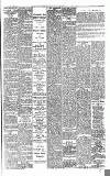 Todmorden & District News Friday 23 February 1900 Page 7