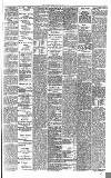 Todmorden & District News Friday 23 March 1900 Page 5