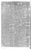 Todmorden & District News Friday 23 March 1900 Page 6