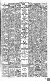Todmorden & District News Friday 23 March 1900 Page 7