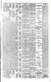 Todmorden & District News Friday 11 May 1900 Page 3