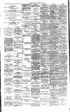 Todmorden & District News Friday 11 May 1900 Page 4