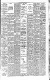 Todmorden & District News Friday 11 May 1900 Page 5
