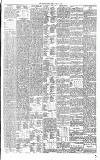 Todmorden & District News Friday 20 July 1900 Page 3