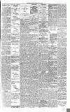Todmorden & District News Friday 20 July 1900 Page 5