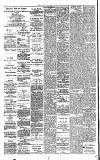 Todmorden & District News Friday 31 August 1900 Page 2