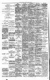 Todmorden & District News Friday 31 August 1900 Page 4