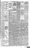 Todmorden & District News Friday 31 August 1900 Page 5