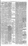 Todmorden & District News Friday 31 August 1900 Page 7